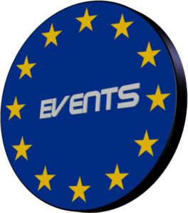 Link to Events