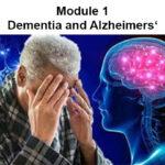 Dementia & Alzheimer